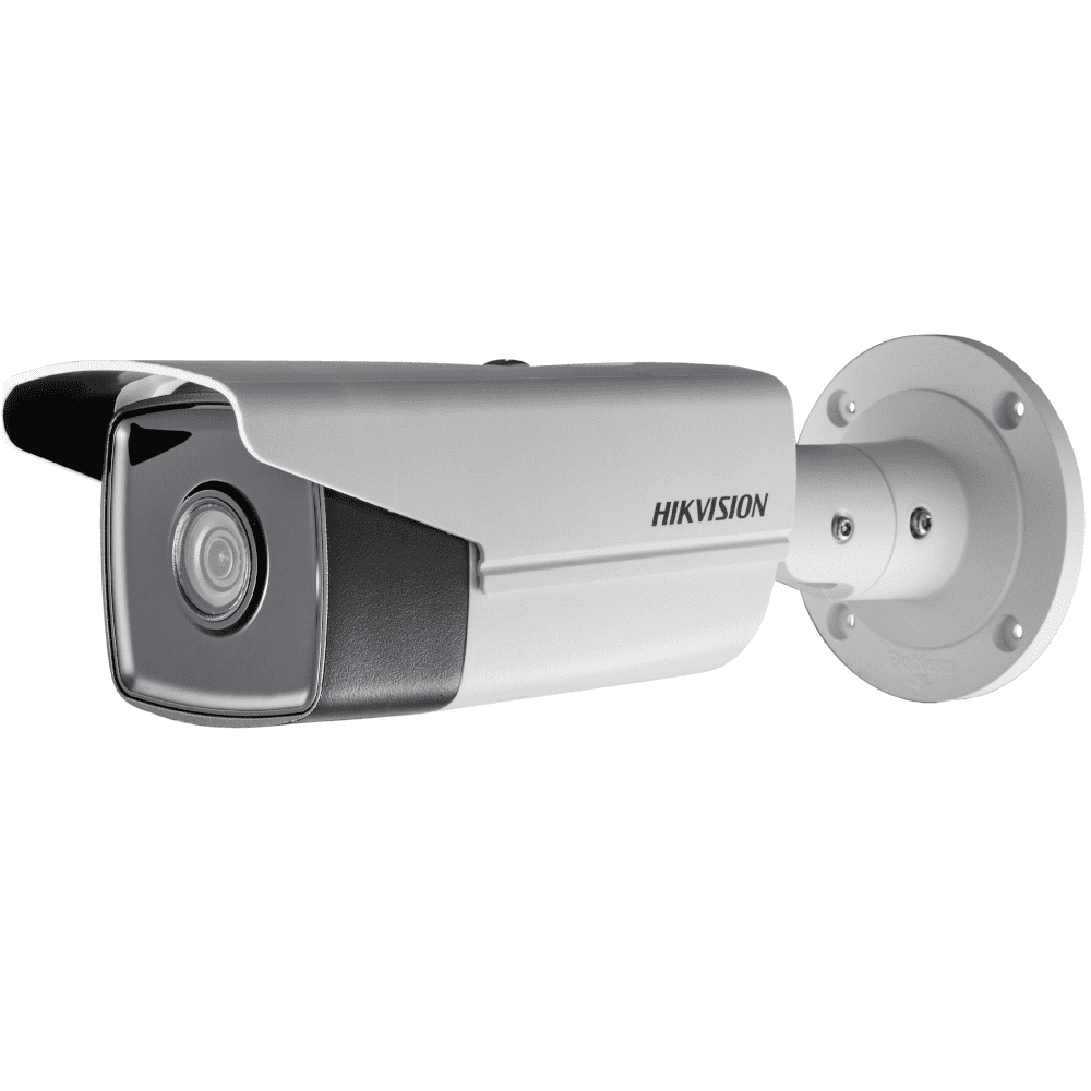 IP-камера Hikvision DS-2CD2T83G0-I5 (2.8 мм)