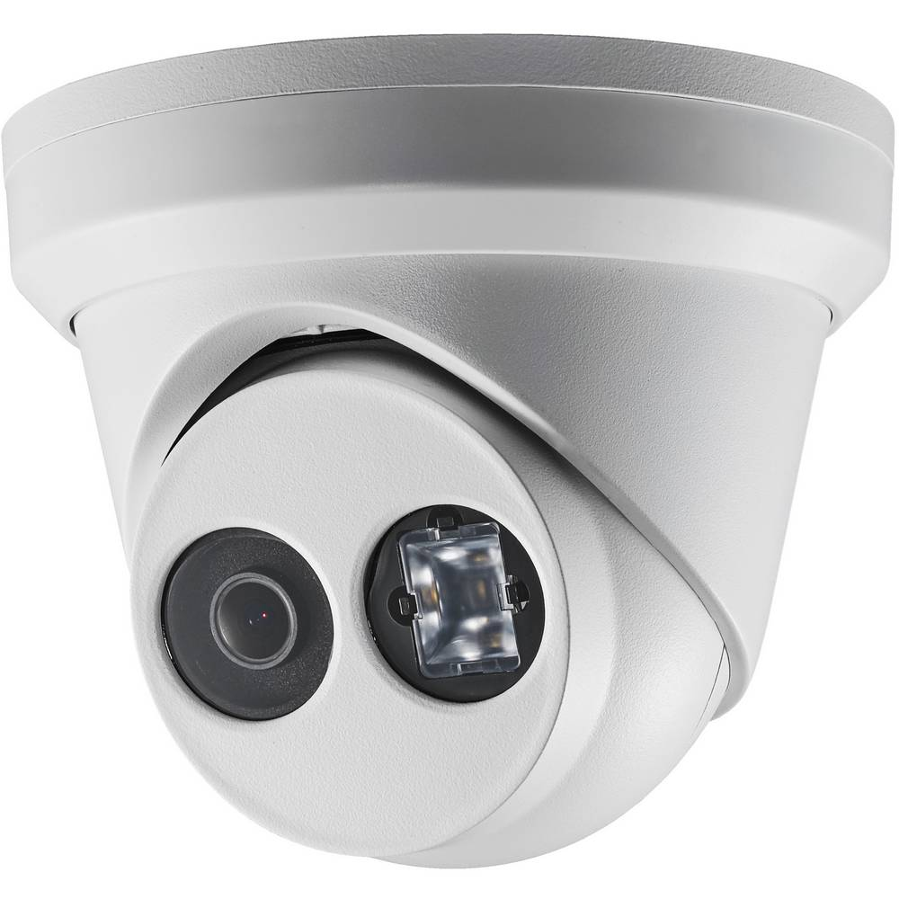 IP-камера Hikvision DS-2CD2323G0-I (6 мм)
