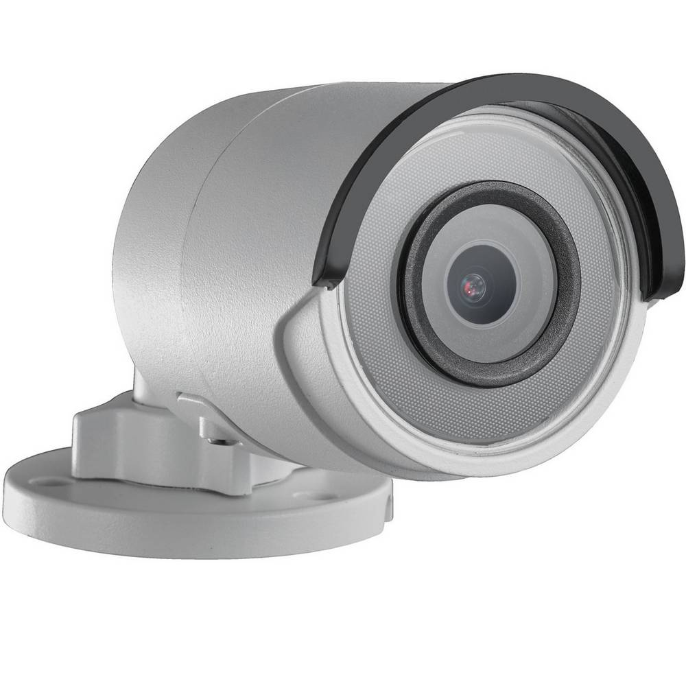 4 Мп IP-камера Hikvision DS-2CD2043G0-I (8 мм)