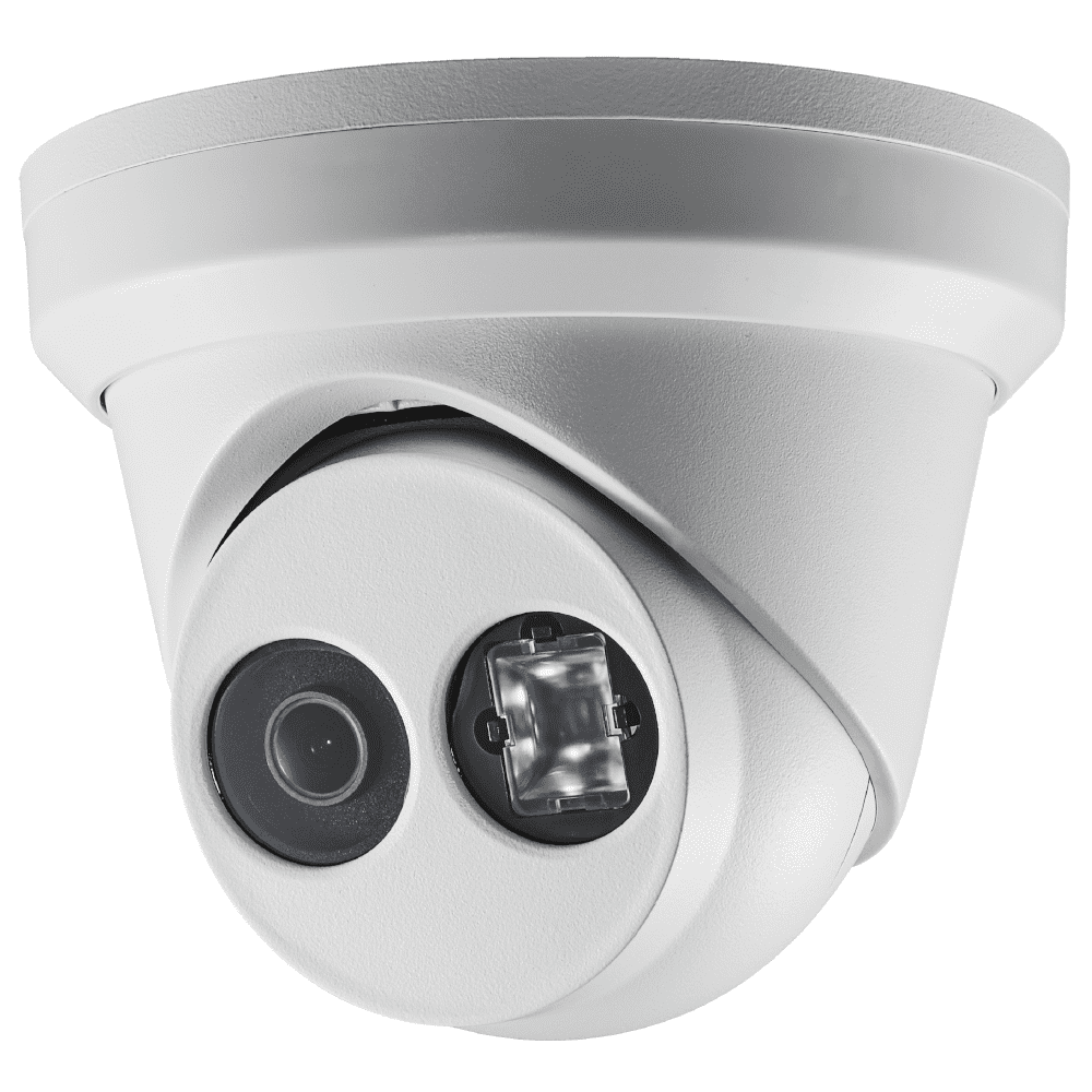 IP-камера Hikvision DS-2CD2383G0-I (2.8 мм)