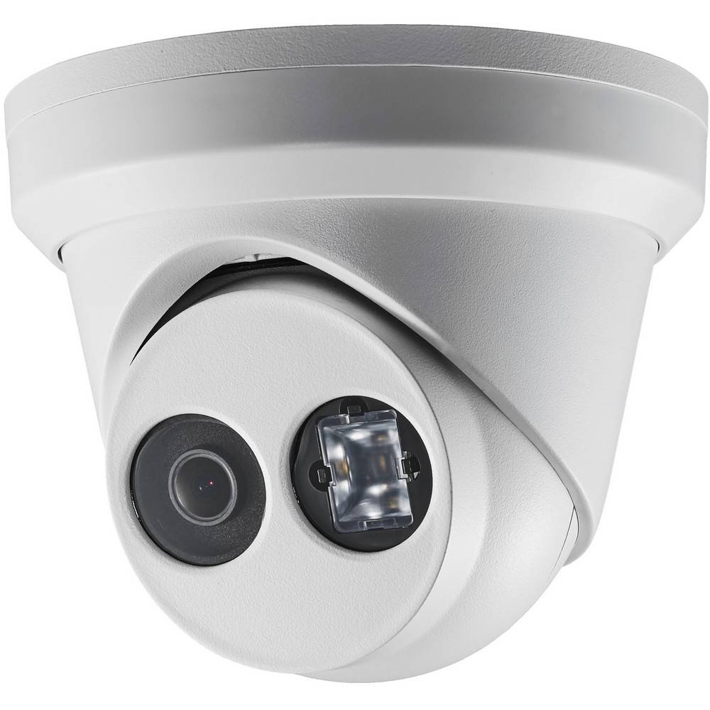 4 Мп IP-камера Hikvision DS-2CD2343G0-I (4 мм)