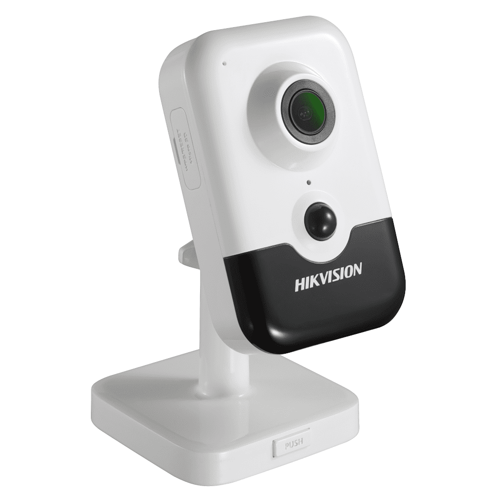 IP-камера Hikvision DS-2CD2463G0-I (2.8 мм)