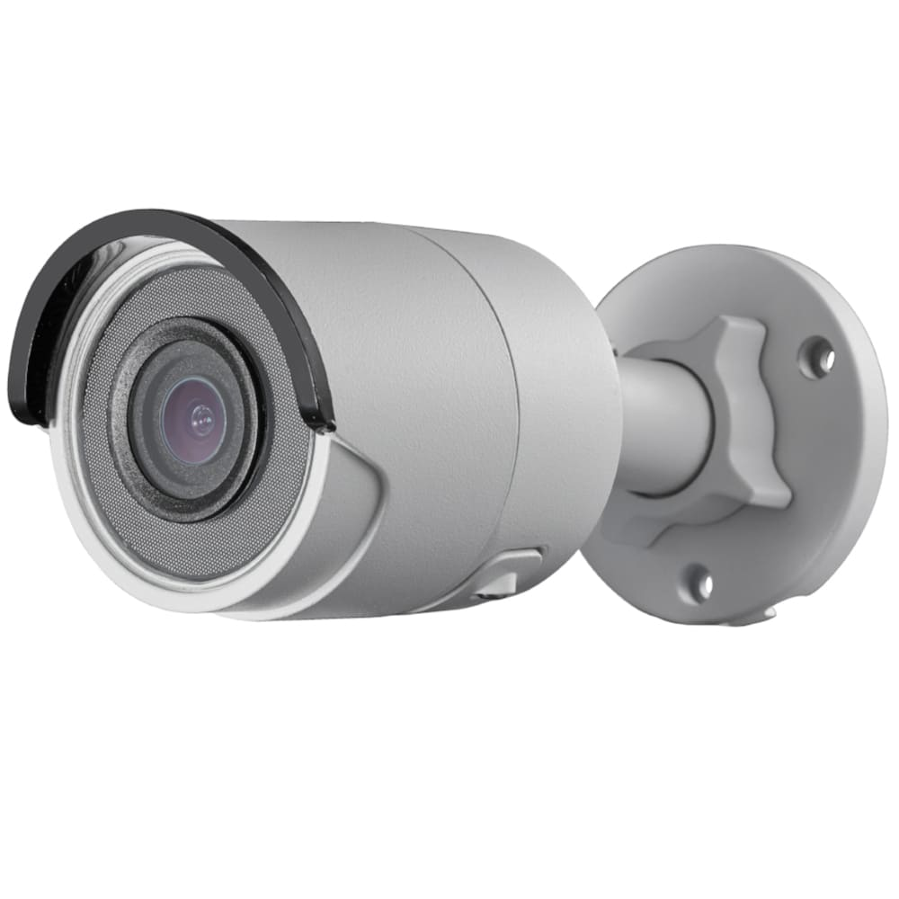 IP-камера Hikvision DS-2CD2023G0-I (6 мм)