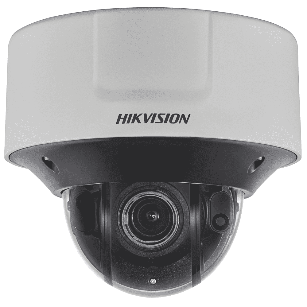 IP-камера Hikvision DS-2CD5185G0-IZS