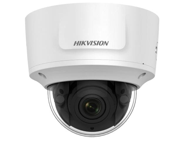 IP-камера Hikvision DS-2CD3745FWD-IZS (2.8–12 мм)